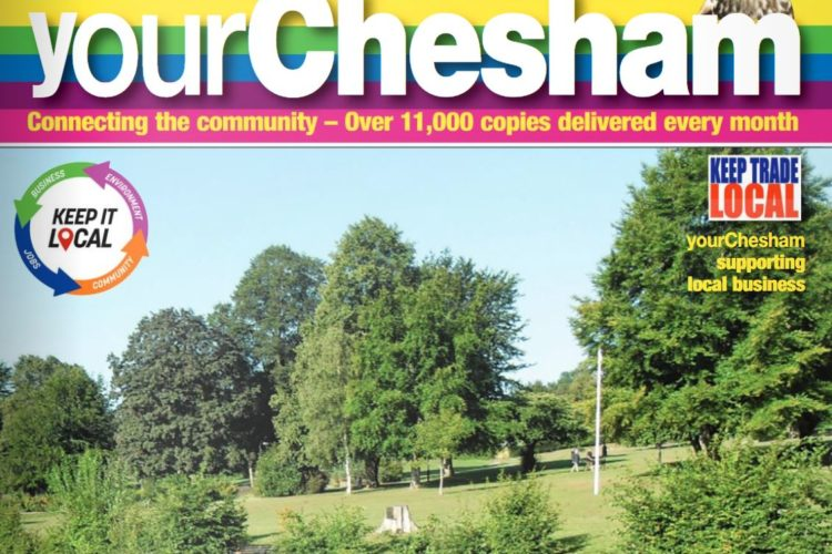 yourchesham